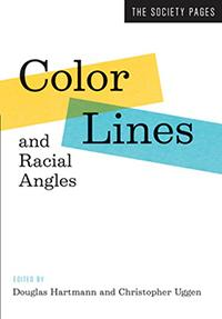 Color Lines and Racial Angles